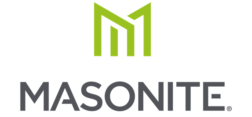 Not Many American Companies Today Can Trace Their History Back For 92  Years, Or Link To Inventor Thomas Edison. But, Masonite, A Publicly Traded  Company ...
