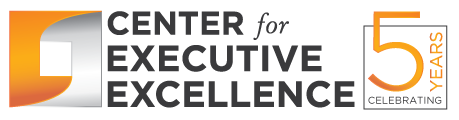 Center for Executive Excellence